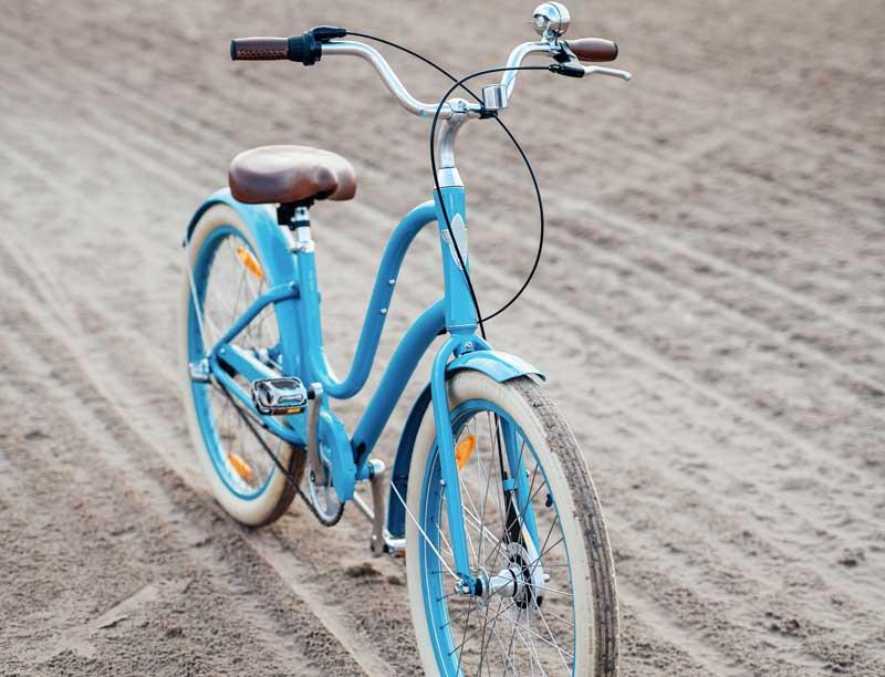 Bici vintage migliore