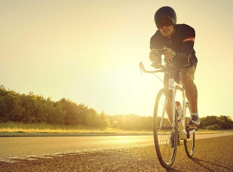 Miglior bici da corsa