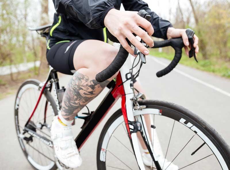 miglior bici da strada