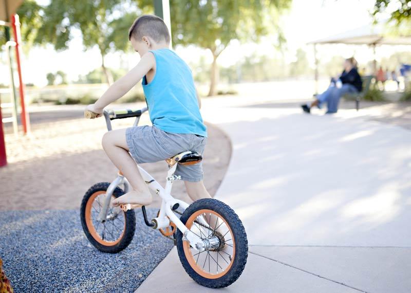 miglior bici per bambini