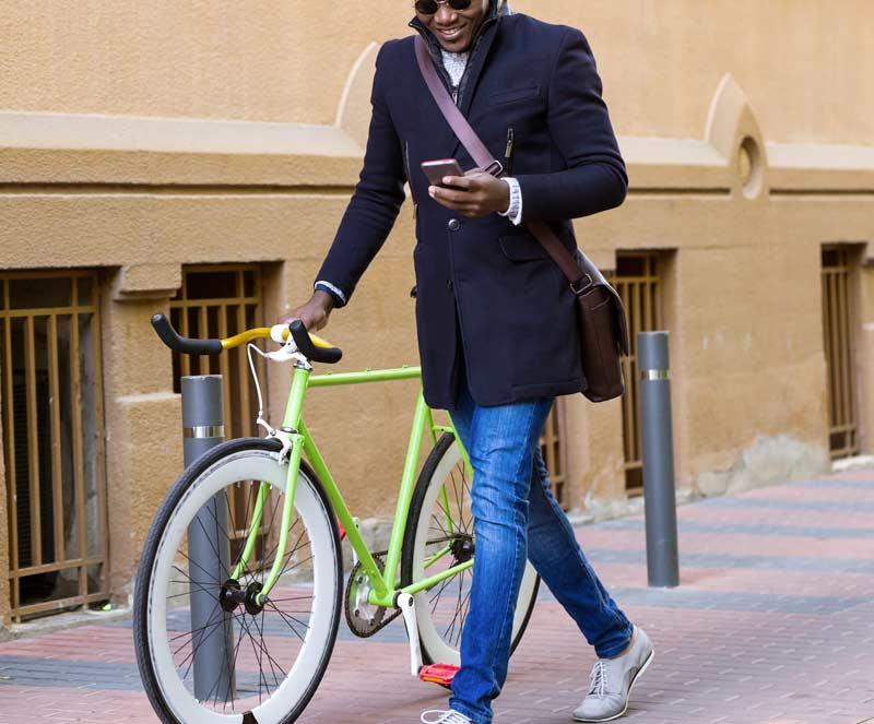 miglior bici a scatto fisso