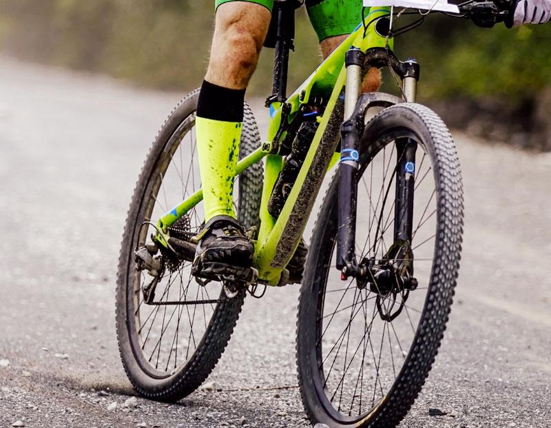 Miglior bici gravel