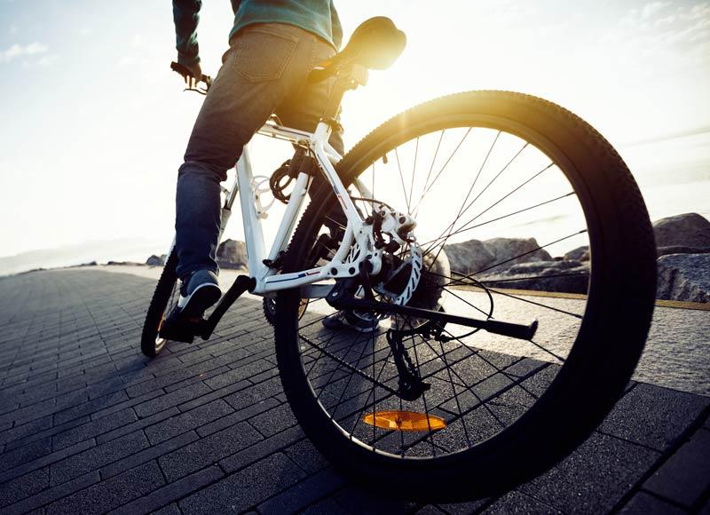 E Bike migliore