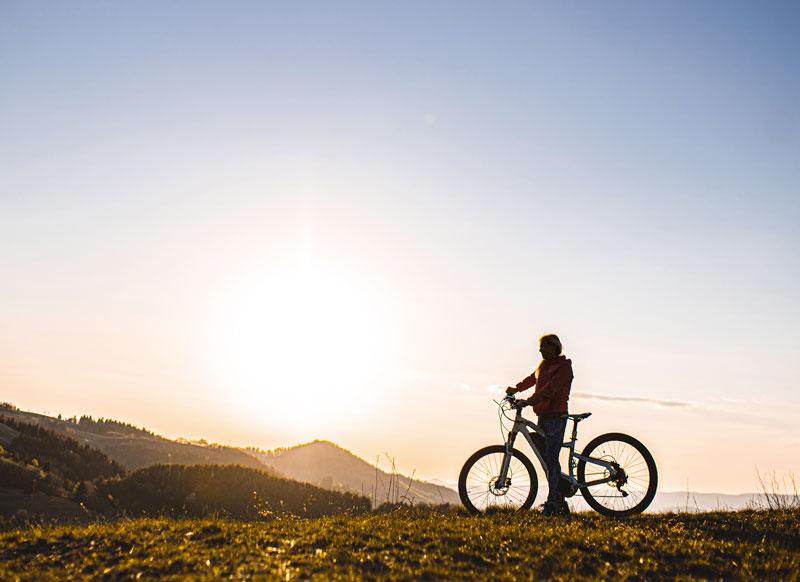 Miglior bici a pedalata assistita