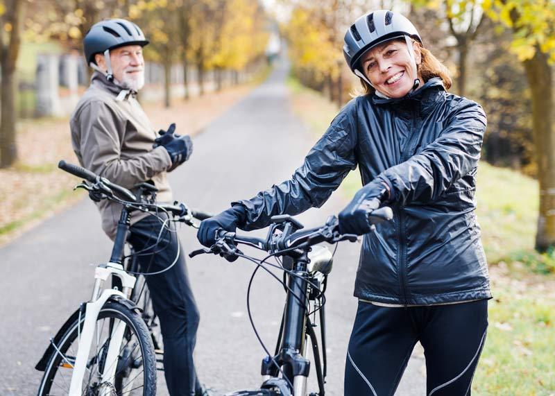 Miglior bici elettrica da città