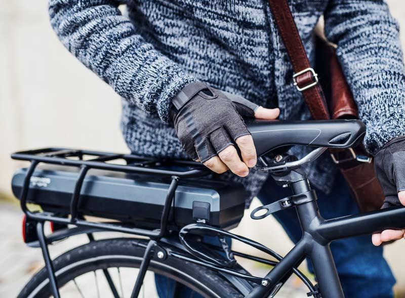 miglior kit trasformazione in bici elettrica