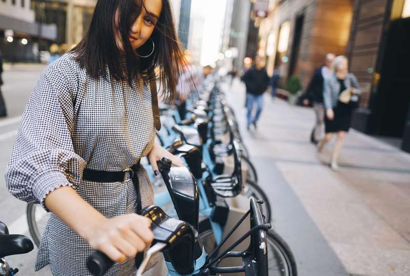 Migliori manopole per bici