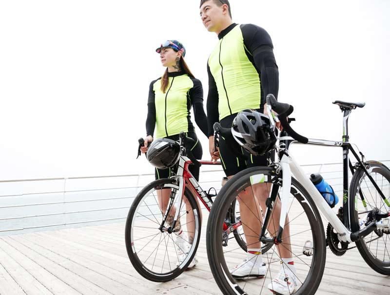 Miglior sella per bici da corsa