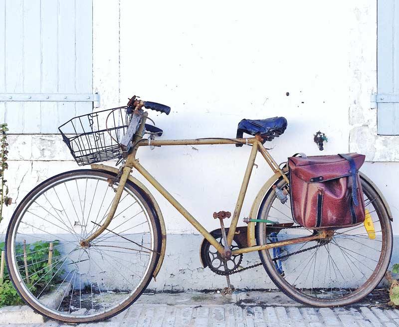 migliori manopole vintage per bici