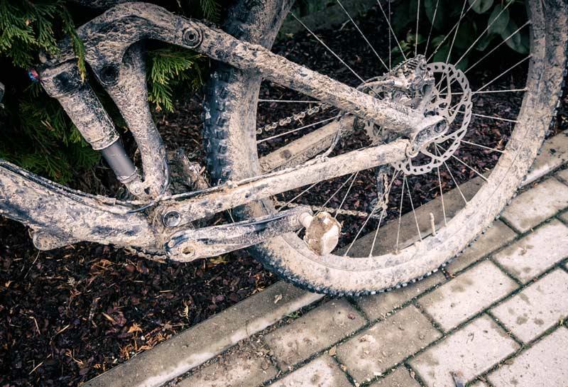 Migliori pedali spd