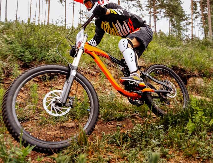 copertone da mountain bike 29 migliore