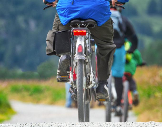 Borse per bici migliori