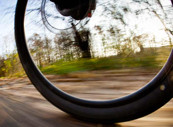 Copertone per mountain bike 26