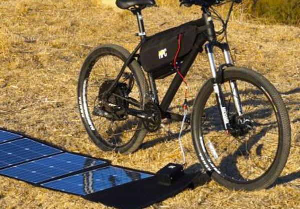 miglior carica batterie per bici elettrica