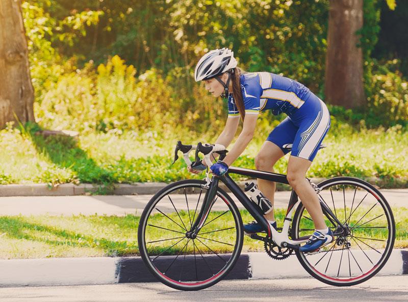 migliori copertoni per bici da corsa