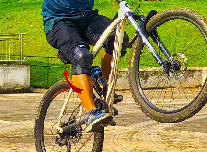 borse sottosella per bici