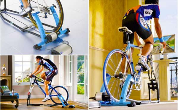 Migliori rulli da telaio per bici