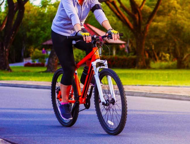 migliori smartwatch con cardiofrequenzimetro per bici