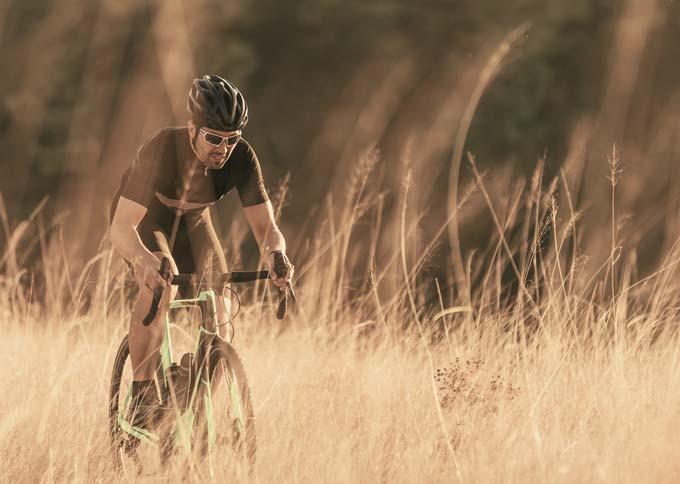 smartwatch da ciclismo