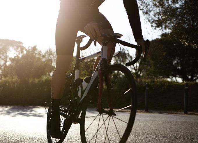 miglior contachilometri per bici da corsa