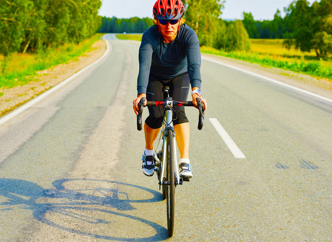 migliori scarpe per bici da corsa
