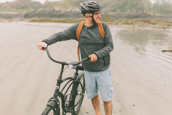 casco per biciclette migliore