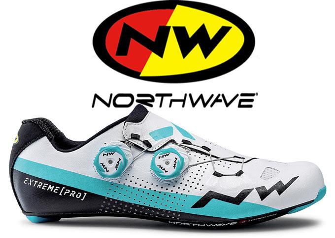 migliori scarpe da ciclismo Northwave