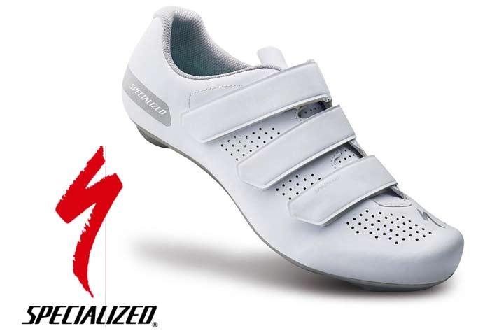 migliori scarpe da ciclismo Specialized